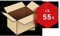 tarif-55x